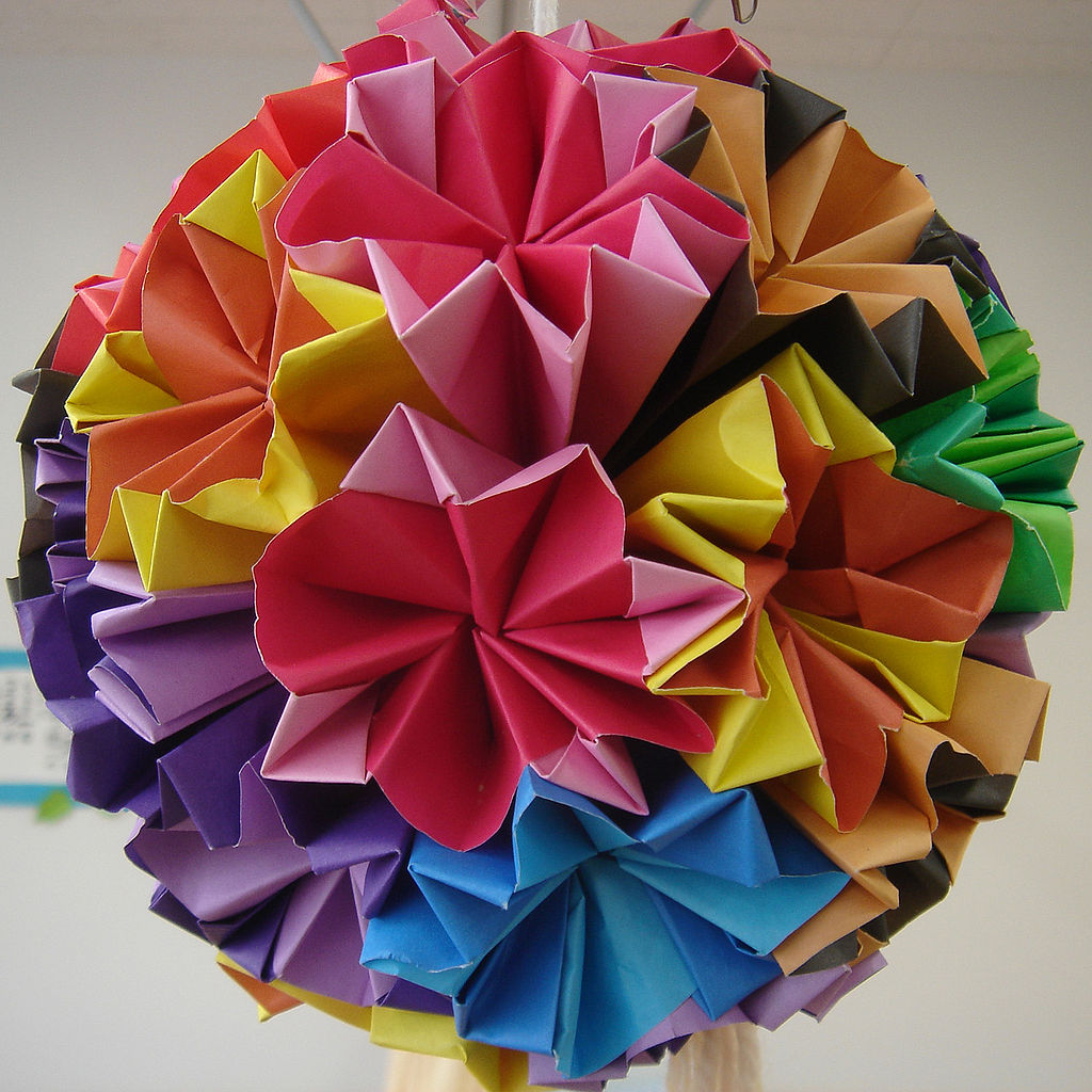 1024px-Origami_ball