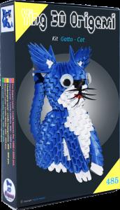 CAT BOX_1