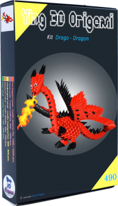 DRAGON BOX_1