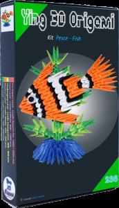 FISH BOX_1