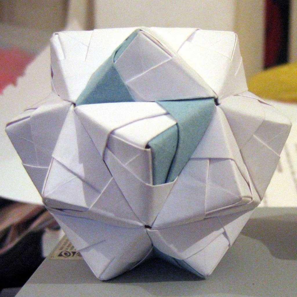 Modular_Origami_1