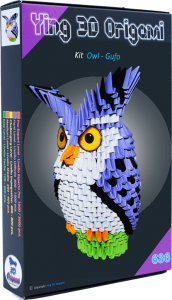 OWL BOX_1
