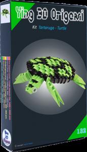 TURTLE BOX_1